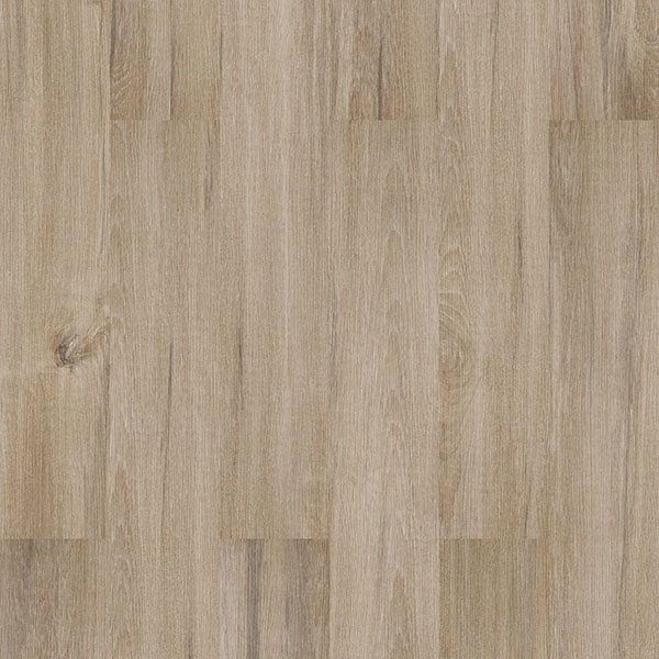 Ostali podovi CONTEMPO LOFT WISWOD-COL010 | Floor Experts