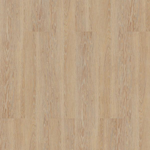 Ostali podovi CONTEMPO RUST WISWOD-COR010 | Floor Experts