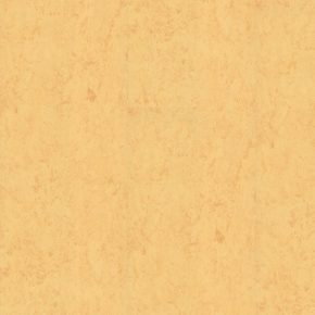 Ostali podovi DECOR 6612 PRLI6612 | Floor Experts