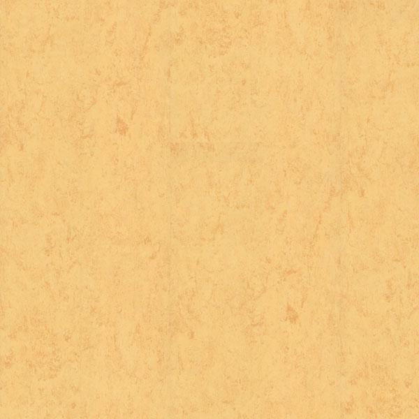 Ostali podovi DECOR 6612 – Prodaja i ugradnja – PRLI6612