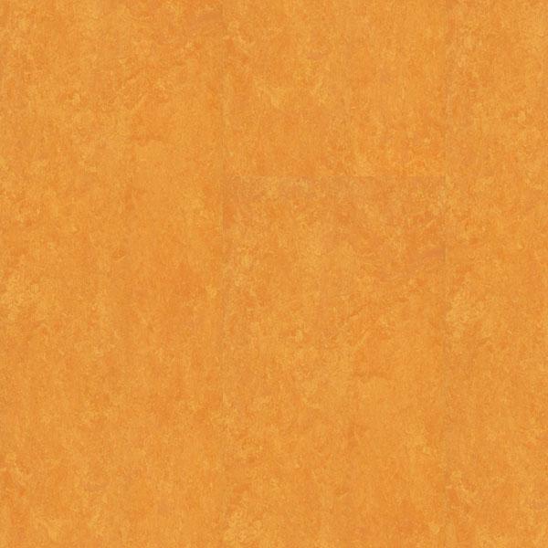 Ostali podovi DECOR 6628 – Prodaja i ugradnja – PRLI6628