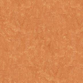 Ostali podovi DECOR 6634 PRLI6634 | Floor Experts