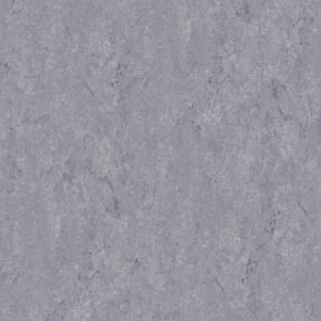 Ostali podovi DECOR 6663 PRLI6663 | Floor Experts