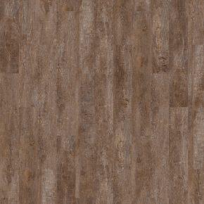 Ostali podovi FARMHOUSE WISWOD-FAR010 | Floor Experts