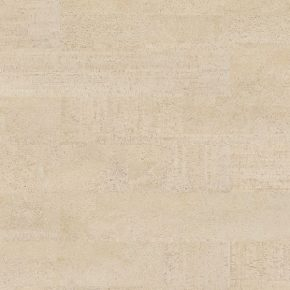 Ostali podovi FASHIONABLE ANTIQUE WHITE WISCOR-FAW010 | Floor Experts
