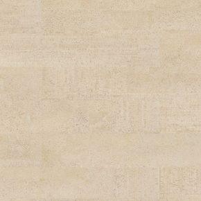 Ostali podovi FASHIONABLE ANTIQUE WHITE WISCOR-FAW010 | Floor Experts