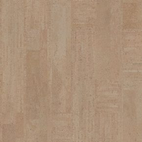 Ostali podovi FASHIONABLE CEMENT WISCOR-FCE010 | Floor Experts