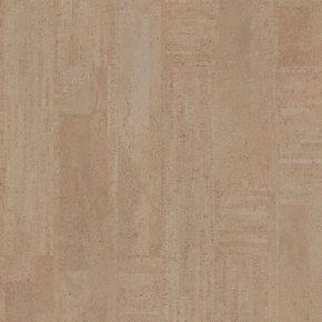 Ostali podovi FASHIONABLE CEMENT WISCOR-FCE010 | Floor Experts