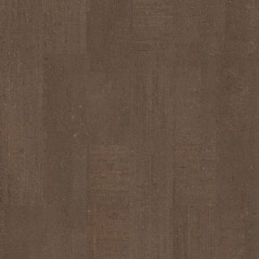 Ostali podovi FASHIONABLE GRAFITE WISCOR-FGR010 | Floor Experts