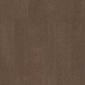 Ostali podovi FASHIONABLE GRAFITE WISCOR-FGR010 | Floor Experts