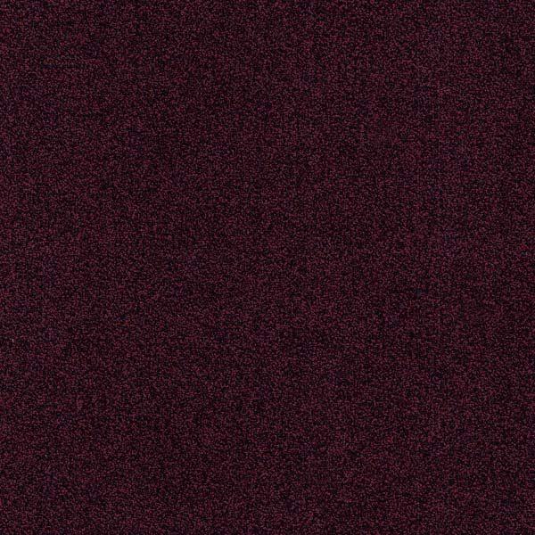 Ostali podovi FIRENZE 0026 TEX08FIR0026 | Floor Experts