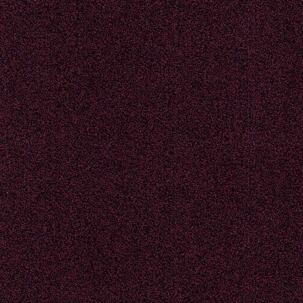 Ostali podovi FIRENZE 0026 – Prodaja i ugradnja – TEX08FIR0026