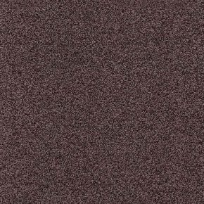 Ostali podovi FIRENZE 0049 TEX08FIR0049 | Floor Experts