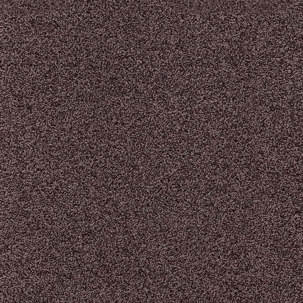 Ostali podovi FIRENZE 0049 TEX08FIR0049 | Floor Experts