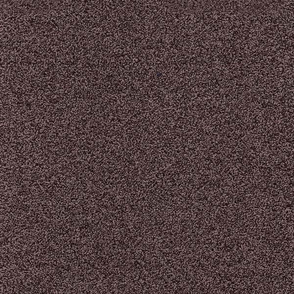 Ostali podovi FIRENZE 0049 – Prodaja i ugradnja – TEX08FIR0049