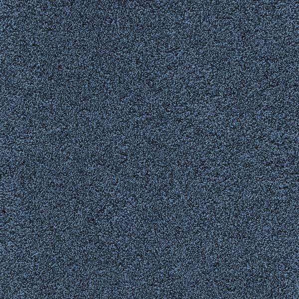 Ostali podovi FIRENZE 0061 – Prodaja i ugradnja – TEX08FIR0061