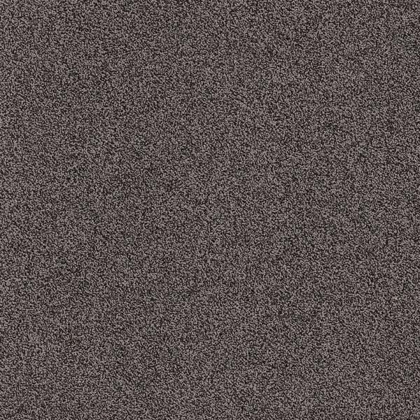 Ostali podovi FIRENZE 0063 TEX08FIR0063 | Floor Experts