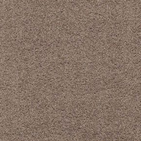 Ostali podovi FIRENZE 0085 TEX08FIR0085 | Floor Experts