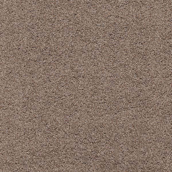 Ostali podovi FIRENZE 0085 TEX08FIR0085 | Floor Experts