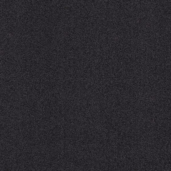 Ostali podovi FIRENZE 0099 TEX08FIR0099 | Floor Experts