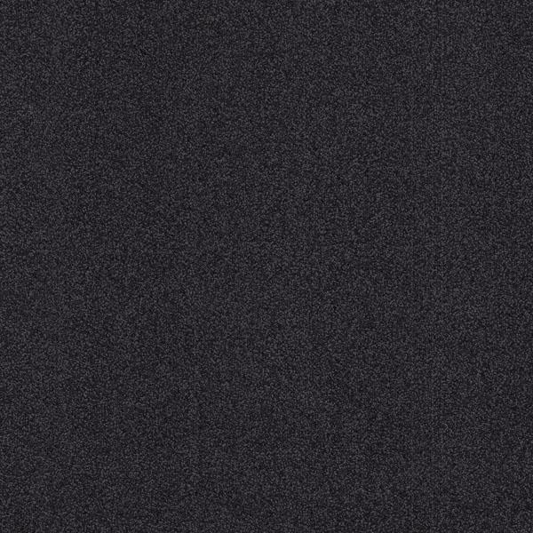 Ostali podovi FIRENZE 0099 – Prodaja i ugradnja – TEX08FIR0099