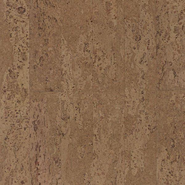 Ostali podovi FLOCK TEA WICCOR-189HD1 | Floor Experts