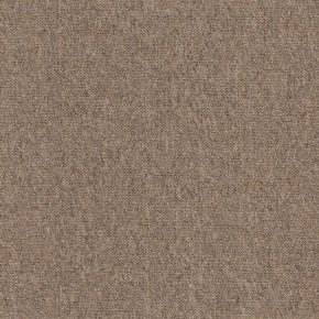 Ostali podovi GENOVA 5520 TEX08GEN5520 | Floor Experts