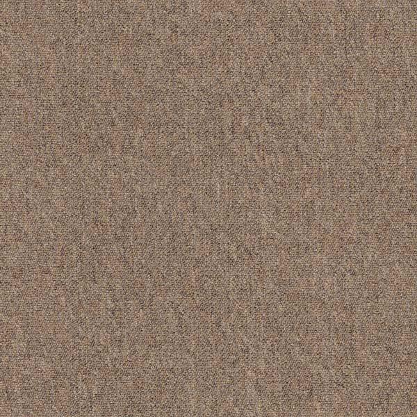 Ostali podovi GENOVA 5520 TEX08GEN5520 | Floor Experts