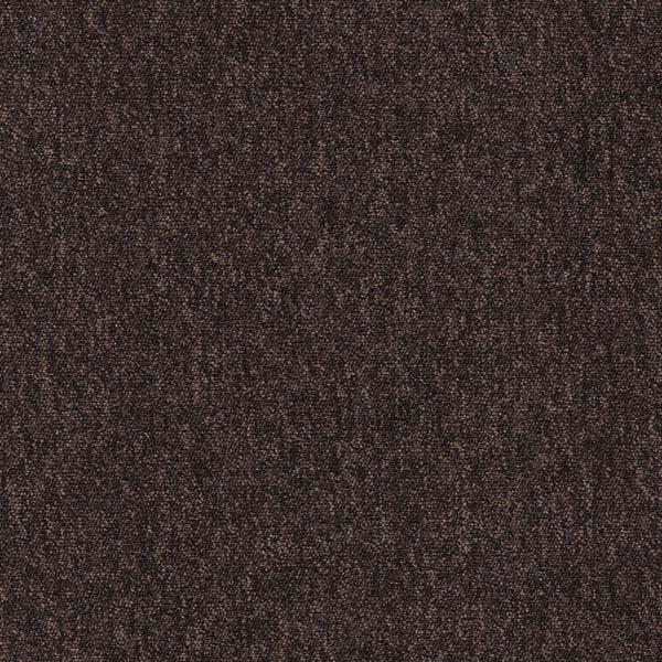 Ostali podovi GENOVA 5531 TEX08GEN5531 | Floor Experts
