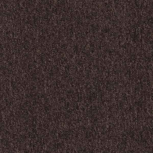 Ostali podovi GENOVA 5531 – Prodaja i ugradnja – TEX08GEN5531
