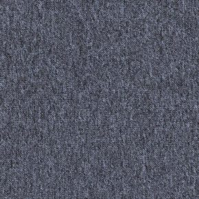 Ostali podovi GENOVA 5542 TEX08GEN5542 | Floor Experts