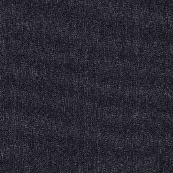 Ostali podovi GENOVA 5551 – Prodaja i ugradnja – TEX08GEN5551