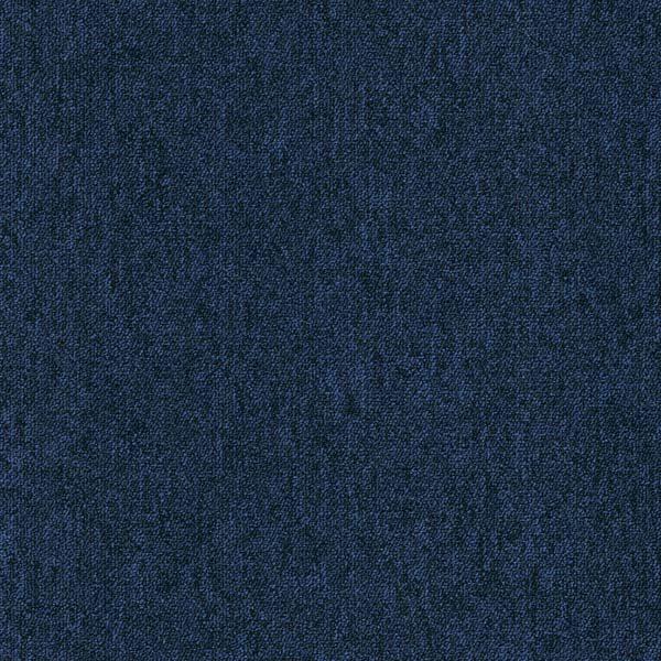 Ostali podovi GENOVA 5560 TEX08GEN5560 | Floor Experts
