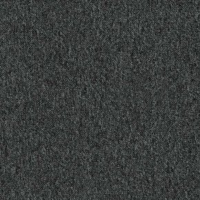 Ostali podovi GENOVA 5570 TEX08GEN5570 | Floor Experts