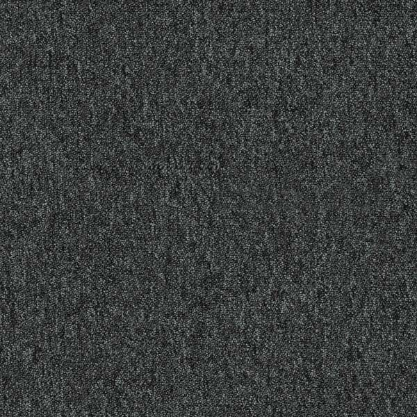Ostali podovi GENOVA 5570 TEX08GEN5570 | Floor Experts
