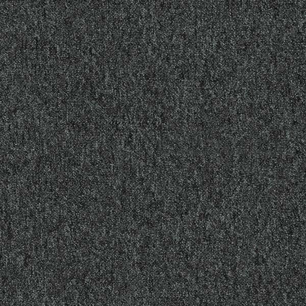 Ostali podovi GENOVA 5570 – Prodaja i ugradnja – TEX08GEN5570