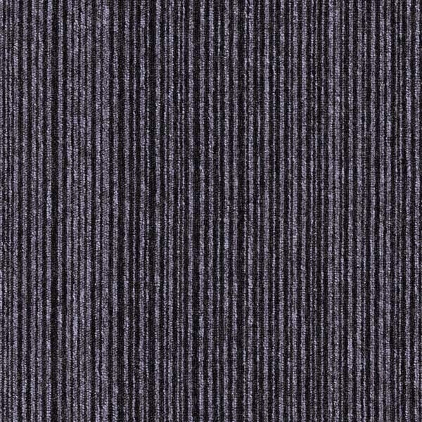 Ostali podovi GENOVA 5640 TEX08GEN5640 | Floor Experts
