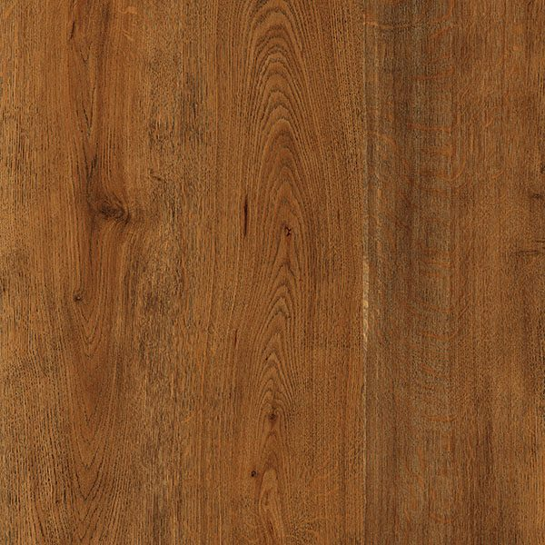 Ostali podovi HRAST BROOKLYN WISWOD-OBR010 | Floor Experts