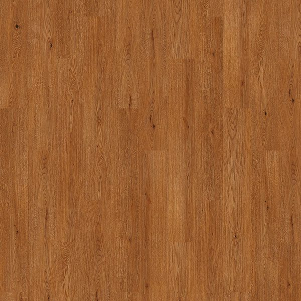 Ostali podovi HRAST CHOCOLATE BROWN WISWOD-OCB010 | Floor Experts