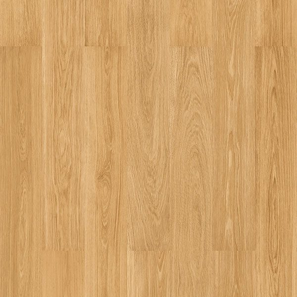 Ostali podovi HRAST CLASSIC PRIME WISWOD-OPR010 | Floor Experts