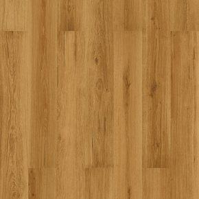 Ostali podovi HRAST COUNTRY PRIME WISWOD-OCP010 | Floor Experts