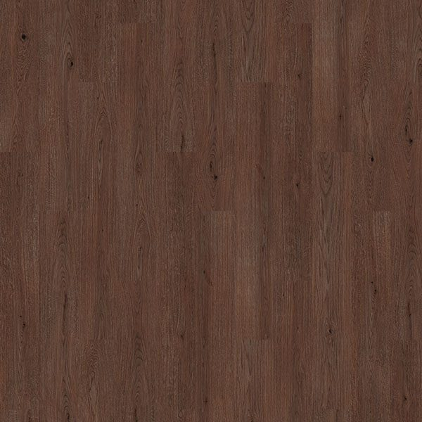 Ostali podovi HRAST DARK FOREST WISWOD-ODF010 | Floor Experts