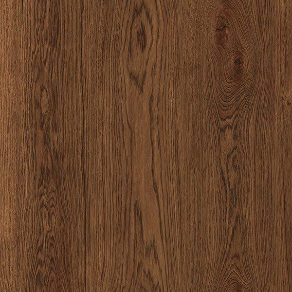 Ostali podovi HRAST DARK PREMIUM WISWOD-ODP010 | Floor Experts