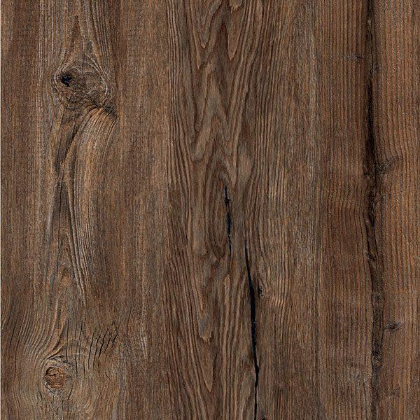 Ostali podovi HRAST INDIAN WISWOD-OIN010 | Floor Experts