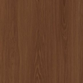 Ostali podovi HRAST NATURAL BROWN WISWOD-ONB010 | Floor Experts