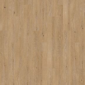 Ostali podovi HRAST NATURAL DARK WISWOD-OND010 | Floor Experts