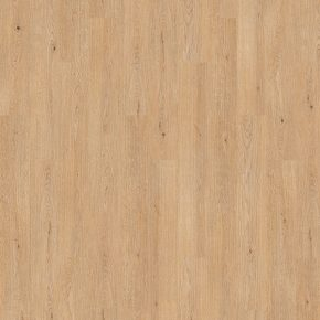 Ostali podovi HRAST NATURAL LIGHT WISWOD-ONL010 | Floor Experts