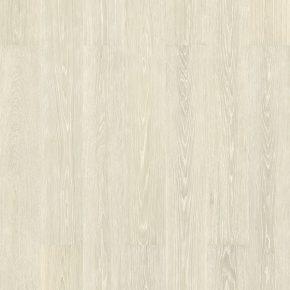 Ostali podovi HRAST PRIME DESERT WISWOD-OPD010 | Floor Experts