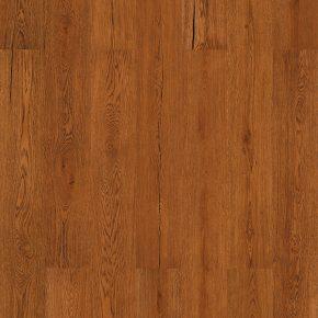 Ostali podovi HRAST RUSTIC ELOQUENT WISWOD-ORE010 | Floor Experts
