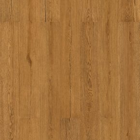 Ostali podovi HRAST RUSTIC FOREST WISWOD-ORF010 | Floor Experts